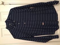 J Crew long sleeve in Kingwood, Texas