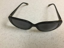 Tiffany sunglasses read condition model 4082  ***** frame only : replace lenses in Okinawa, Japan