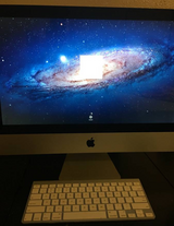 Awesome mac computer!cheap! in Bellaire, Texas