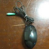 Logitech Optical Computer Mouse in Kingwood, Texas