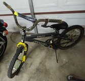 "boys 20"" magna ripclaw bike in San Clemente, California"