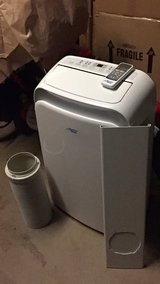 Arctic King 14000 Btu Portable Air Conditioner in Schofield Barracks, Hawaii