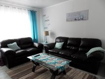 FULLY FURNISHED  HOUSE IN RAMSTEIN AVAILABLE FROM 6 MARCH in Ramstein, Germany