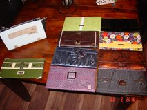 miche 4 different size purses and many shells (some new, some not) in Colorado Springs, Colorado