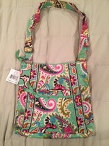 Vera Bradley - Cross body Purse in Schaumburg, Illinois