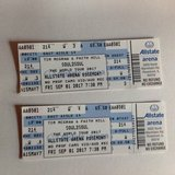Tim McGraw and Faith Hill tickets in Yorkville, Illinois