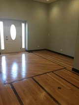 Apartment-3 bedrooms in Naperville, Illinois