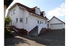 REDUCED! Large Free Standing Corner Lot House Schwedelbach in Ramstein, Germany