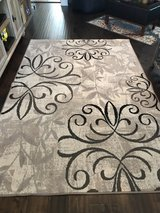 5 x 7 Rug in Fort Campbell, Kentucky