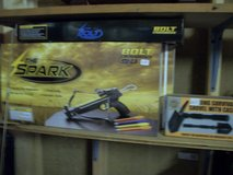 CROSSBOWS NEW IN BOX 50 80 &150 lbs in Moody AFB, Georgia