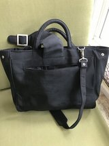 Jourdan Laptop Bag in Warner Robins, Georgia