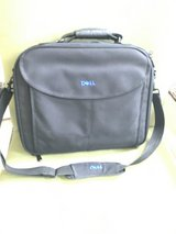 Dell Laptop Carrier in Warner Robins, Georgia