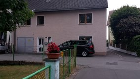 House for rent in Grafenwöhr in Grafenwoehr, GE