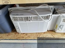 kenmore air conditioner's  buy one get one free deal in Watertown, New York