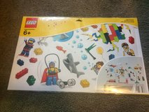 New Large LEGO Wall Stickers Decals in 29 Palms, California