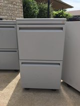 rolling file cabinet in Lawton, Oklahoma