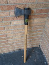 "craftsman axe 36"" handle in Bolingbrook, Illinois"