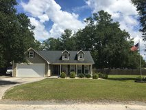 House for sale in Varnville in Beaufort, South Carolina