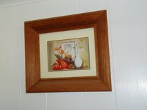 framed picture in Glendale Heights, Illinois