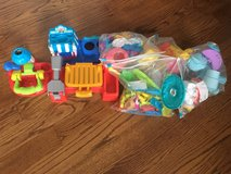 Play Doh Toys in New Lenox, Illinois