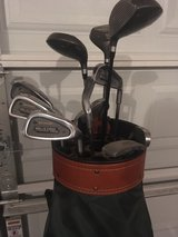 golf clubs in Kansas City, Missouri