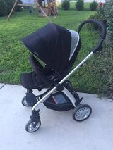Baby stroller great condition in Fort Meade, Maryland
