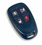 ADT alarm key fob in Kansas City, Missouri