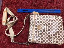 Cross body bag, coach bag in Okinawa, Japan