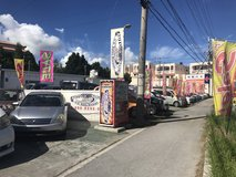 FREE Shuttle Available To The BEST Deals! CASH Deals Available! Financing! Stop by & $AVE! in Okinawa, Japan