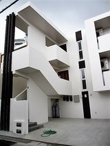Duplex for sale Okinawa in Okinawa, Japan