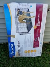 xl and training dog cage in Elizabethtown, Kentucky