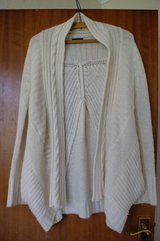 Jumper sweater in Lakenheath, UK
