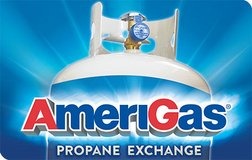 : ) PROPANE TANKS 20 LB SIZE >>> BUY 1 OR BUY ALL.  $10 EA.. in Bolingbrook, Illinois