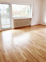 Near Panzer - Generous 3BR apartment in Stuttgart, GE