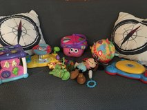 Baby Toys in Beaufort, South Carolina