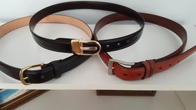"MENS BELTS 36"" in 29 Palms, California"