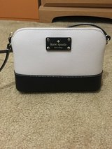 New* Kate Spade Purse in Bolling AFB, DC