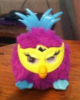 Electronic and Interactive Toys Furby Party Rocker in Cary, North Carolina