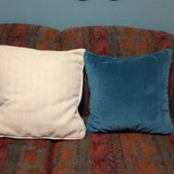 Throw Pillows in Alamogordo, New Mexico