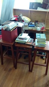 Yard sale: Saturday, 9/2 from 7am-12pm: rain or shine!!! in Wilmington, North Carolina