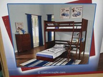 Clearance-Twin Loft Bed in Beaufort, South Carolina