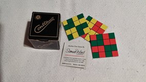 Continuo Game - Samuel Ward Co in St. Charles, Illinois