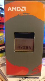 Ryzen 1600x in Rolla, Missouri