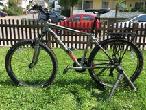 Trek 3500 Bike in Heidelberg, GE