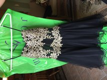 HOMECOMING/SPECIAL OCCASION DRESS in Sugar Grove, Illinois