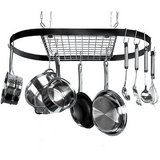 Brand New in Box - Kitchen Pots and Pans Hanger Rack in Camp Lejeune, North Carolina