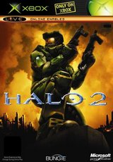 Halo 2 in Fort Campbell, Kentucky