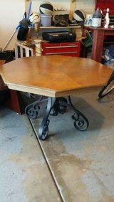 DINING TABLE in Oswego, Illinois
