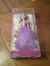 Disney's Rapunzel Doll in Liberty, Texas