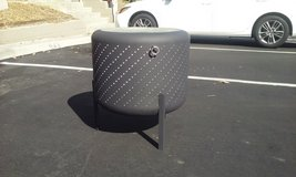 FIRE PITS (CUSTOM) in San Ysidro, California